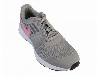 Imagem - Tênis Passeio Juvenil Nike Star Runner (Gs)  cód: 044011