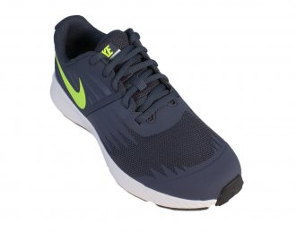 Imagem - Tênis Passeio Juvenil Nike Star Runner Gs  cód: 044427