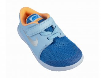 Imagem - Tênis Passeio Kids Nike Flex Contact 2 (Tdv)  cód: 047146