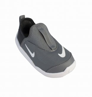 Imagem - Tênis Passeio Kids Nike Lil Swoosh (Td) cód: 047631