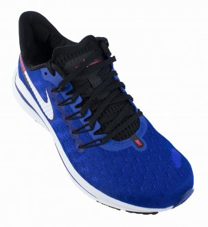 Imagem - Tênis Passeio Nike Air Zoom Vomero 14 Masculino cód: 049090