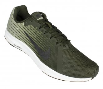Imagem - Tênis Passeio Masculino Nike Downshifter 8 cód: 050396