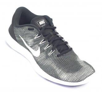 Imagem - Tênis Passeio Nike Flex 2018 Rn Masculino cód: 046072