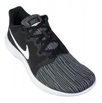 Imagem - Tênis Passeio Nike Flex Contact 2 Masculino cód: 045762