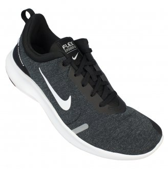 Imagem - Tênis Passeio Masculino Nike Flex Experience Rn 8 cód: 050766