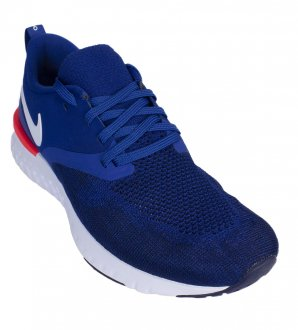 Imagem - Tênis Passeio Nike Odyssey React 2 Flyknit Masculino cód: 049936