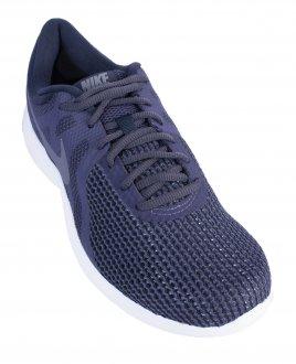 Imagem - Tenis Passeio Revolution 4 Nike 908988 cód: 045545