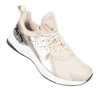 Imagem - Tênis Passeio Nike Air Max Bella Tr 3 Feminino cód: 057179