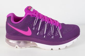 Imagem - Tênis Passeio Nike Air Max Excelletate 5 Feminino cód: 018251