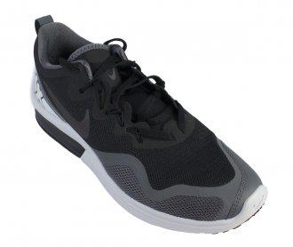 Imagem - Tênis Passeio Feminino Nike Air Max Fury  cód: 044097