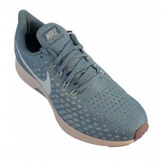 Imagem - Tênis Passeio Nike Air Zoom Pegasus 35 Feminino cód: 047638