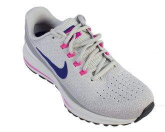Imagem - Tênis Passeio Feminino Nike Air Zoom Vomero 13  cód: 046277