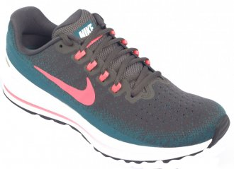 Imagem - Tênis Passeio Nike Air Zoom Vomero 13 Masculino cód: 046856