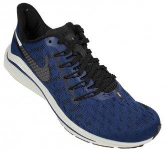 Imagem - Tênis Passeio Nike Air Zoom Vomero 14 Masculino cód: 054010