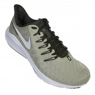 Imagem - Tênis Passeio Nike Air Zoom Vomero 14 Masculino cód: 051597