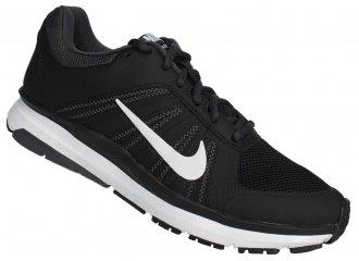 Imagem - Tênis Passeio Nike Dart 12 Masculino cód: 040012