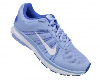 Imagem - Tênis Passeio Nike Dart 12 Msl Feminino cód: 052712