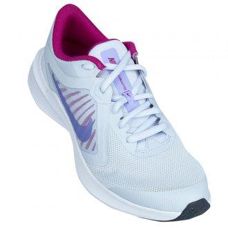 Imagem - Tênis Passeio Nike Downshifter 10 Juvenil cód: 060500