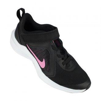 Imagem - Tênis Passeio Nike Downshifter 10 Juvenil Feminino cód: 057253