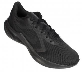 Imagem - Tênis Passeio Nike Downshifter 10 Masculino cód: 057130