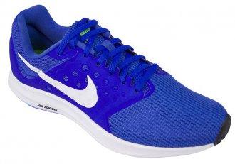 Imagem - Tênis Passeio Nike Downshifter 7 Masculino cód: 043046