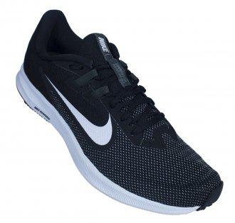 Imagem - Tênis Passeio Nike Downshifter 9 Masculino cód: 051598
