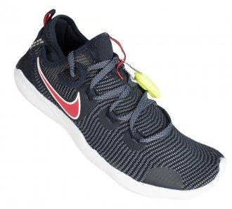 Imagem - Tênis Passeio Nike Flex 2020 Rn Masculino cód: 057132