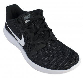 Imagem - Tênis Passeio Feminino Nike Flex Contact 2 cód: 045694