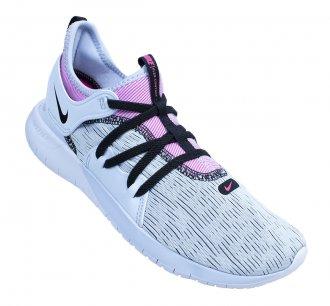 Imagem - Tênis Passeio Nike Flex Contact 3 Feminino cód: 051175