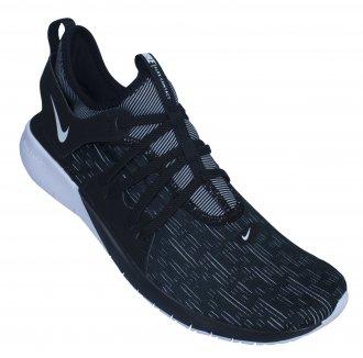 Imagem - Tênis Passeio Nike Flex Contact 3 Masculino cód: 051599