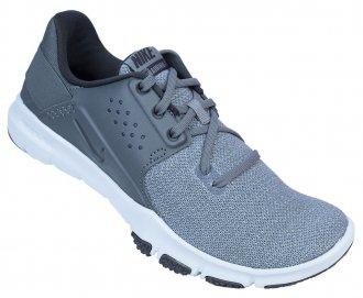 Imagem - Tênis Passeio Nike Flex Control Tr3 Masculino cód: 051158