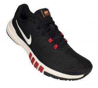 Imagem - Tênis Passeio Nike Flex Control Tr4 Masculino cód: 055661