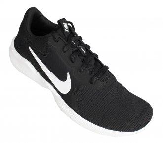 Imagem - Tênis Passeio Nike Flex Experience Rn 9 Masculino cód: 057129