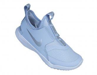 Imagem - Tênis Passeio Nike Flex Runner (Ps) Infantil cód: 051185