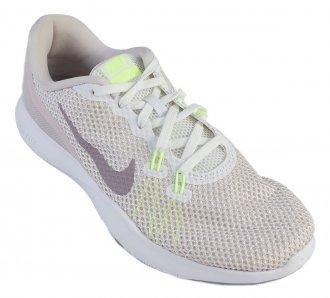 Imagem - Tênis Passeio Nike Flex Trainer 7 Feminino  cód: 044095