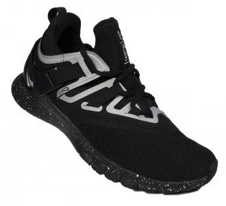 Imagem - Tênis Passeio Nike Flexmethod TR Masculino cód: 053883