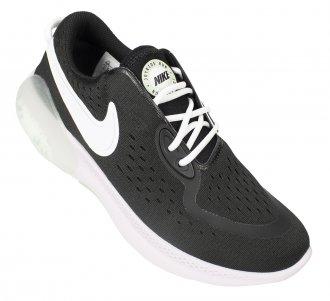 Imagem - Tênis Passeio Nike Joyride Dual Run Feminino cód: 056088