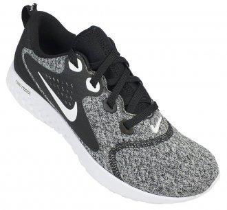 Imagem - Tênis Passeio Nike Legend React Masculino cód: 050895