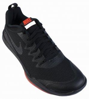 Imagem - Tênis Passeio Nike Legend Trainer Masculino cód: 048982