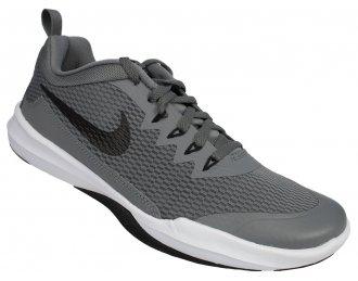 Imagem - Tênis Passeio Nike Legend Trainer Masculino cód: 053490