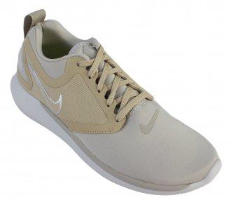 Imagem - Tênis Passeio Feminino Nike Lunarsolo cód: 044608