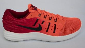 Imagem - Tênis Passeio Nike Lunarstelos Masculino cód: 017963
