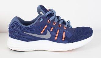 Imagem - Tênis Passeio Nike Lunarstelos Masculino cód: 017962