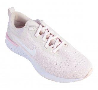 Imagem - Tênis Passeio Nike Odyssey React Feminino cód: 045489