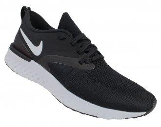 Imagem - Tênis Passeio Nike Odyssey React 2 Flyknit Masculino cód: 053054