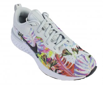 Imagem - Tênis Passeio Feminino Nike Odyssey React Gpx Rs cód: 048360