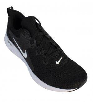 Imagem - Tênis Passeio Nike Rebel React Masculino cód: 046215