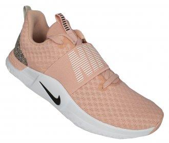Imagem - Tênis Passeio Nike Renew In-Season Tr 9 Feminino cód: 054892