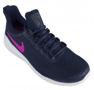 Imagem - Tênis Passeio Feminino Nike Renew Rival cód: 047170