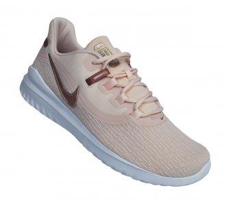 Imagem - Tênis Passeio Nike Renew Rival 2 Feminino cód: 052475